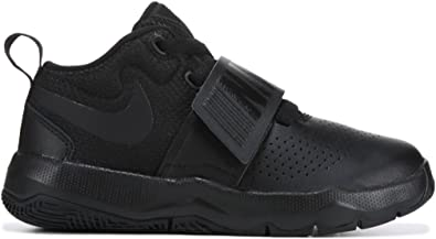Nike Team Hustle D 8 PS (10.5C