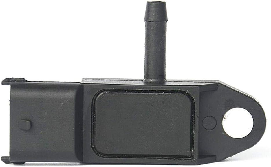 MAP Manifold Air Pressure Sensor 8200225971 0281002593 Car Intake Manifold Pressure Sensor