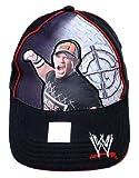 WWE Hat Boys Baseball Cap - John Cena, Offical Licensed