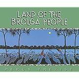 Land of the Brolga People