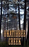 Okatibbee Creek, Lori Crane, 0988354500