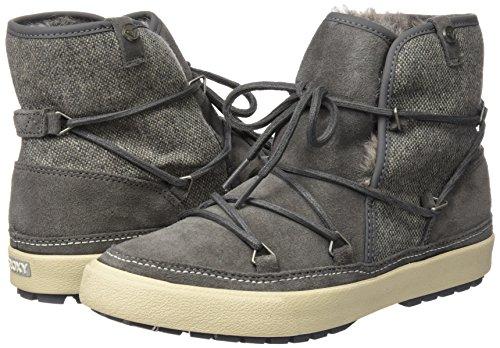 Roxy Whistler ARJB300007 - Botas para Mujer: Amazon.es: Zapatos y complementos
