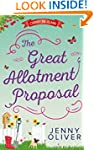 The Great Allotment Proposal (Cherry...