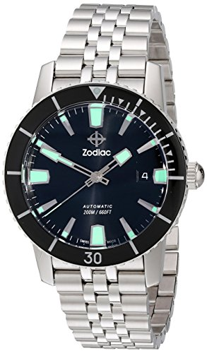 zodiac-mens-zo9250-heritage-automatic-stainless-steel-watch
