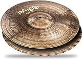 Paiste 14'' 900 Series Sound Edge Hi-hat Cymbals