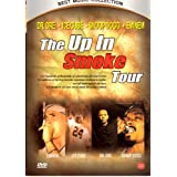 Dr. Dre, Ice Cube, Snoop Dogg & Eminem - The Up in Smoke Tour