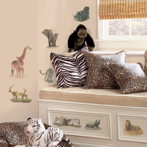top 5 best wall decals animals,sale 2017,Top 5 Best wall decals animals for sale 2017,