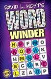 David L. Hoyt's Word Winder™