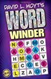 David L. Hoyt's Word Winder, David L. Hoyt, 1454900644