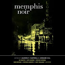 Memphis Noir