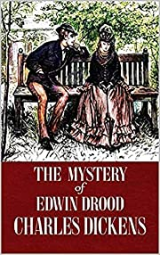 The Mystery of Edwin Drood Illustrated af…