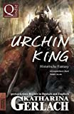 Urchin King (German Edition)
