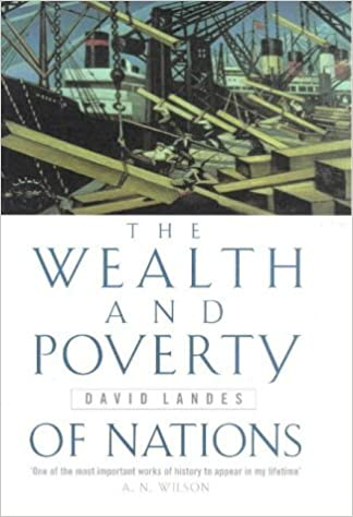 when was the wealth of nations written