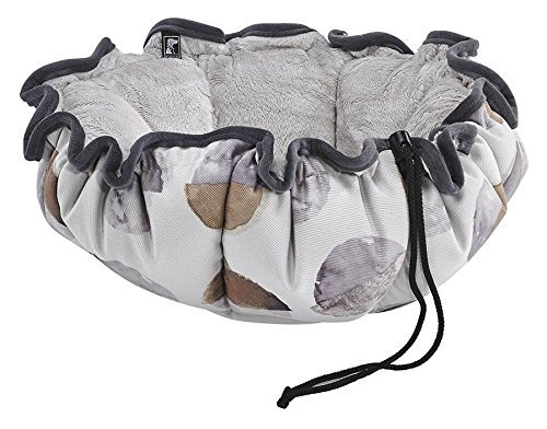 Buttercup Pet Bed Bowsers (Bowsers 18501 Buttercup Bed)