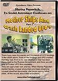7 DVD Set: