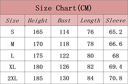 Jacket As Skiing and Men Fashion Picture14 Coat Ski Thick Single Outdoor Warm Double Mountaineering Board Yuncai qAIxFI