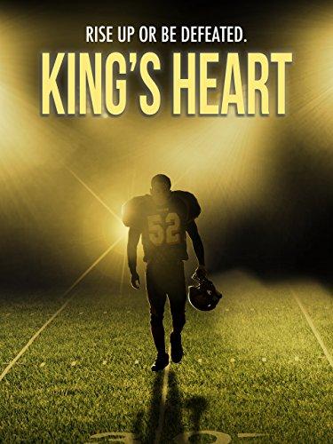 - King's Heart