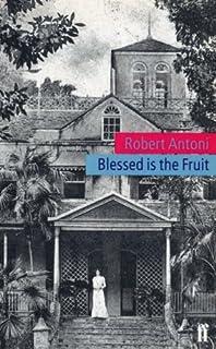 Trinidad Noir: The Classics (Akashic Noir): Earl Lovelace ...