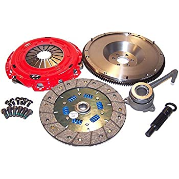 South Bend Clutch K70316F-HD-O- Clutch Kit (DXD Racing 00-