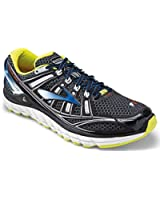 Brooks Men's Transcend