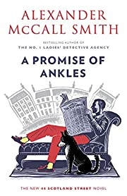A Promise of Ankles: 44 Scotland Street (14)…