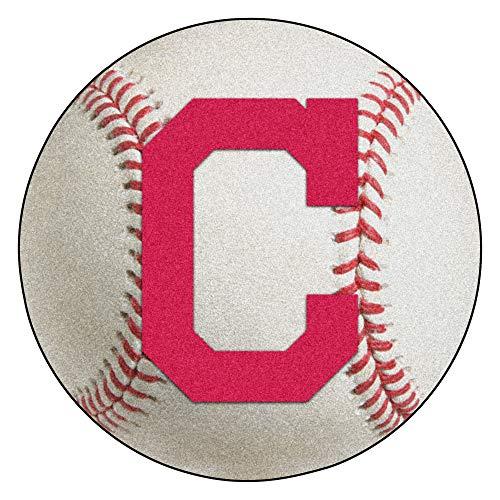 - MLB Cleveland Indians