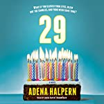 29: A Novel | Adena Halpern