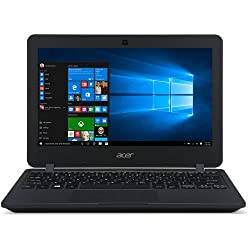 Acer 11.6-inch TravelMate Notebook (Windows 10 Pro)