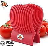 Arc Tomato
