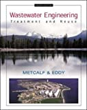 img - for Wastewater Engineering: Treatment and Reuse book / textbook / text book