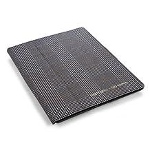Speck Fitfolio Burton Design Case for iPad 2/3/4 (SPK-A1754)