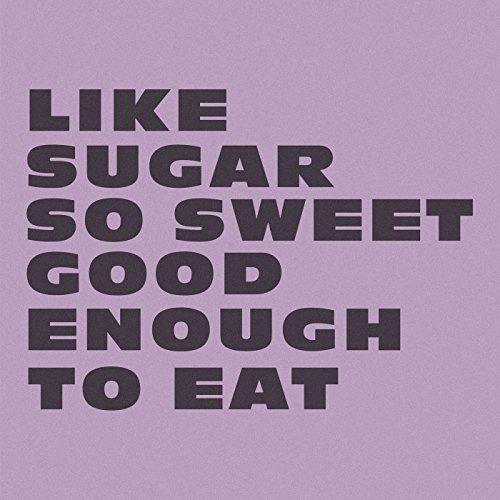 Like Sugar   Ep