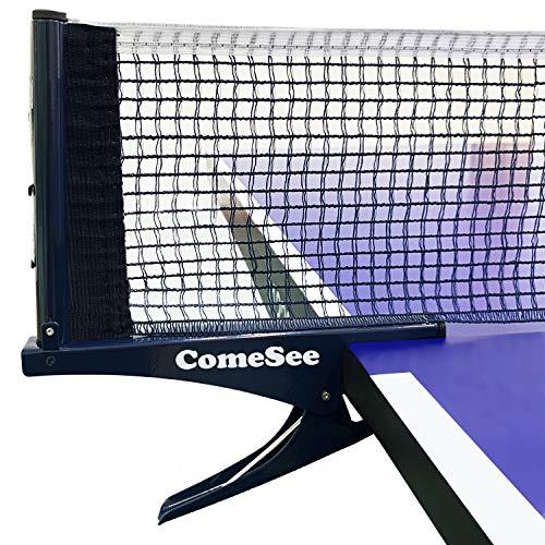 Comesee Kioos Collapsible Table