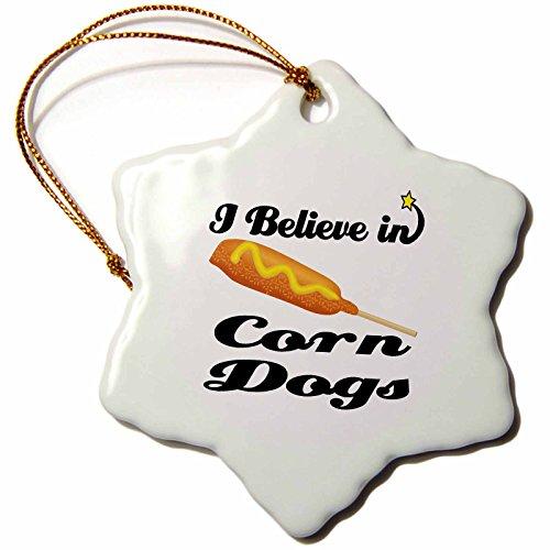 flake corn - 7
