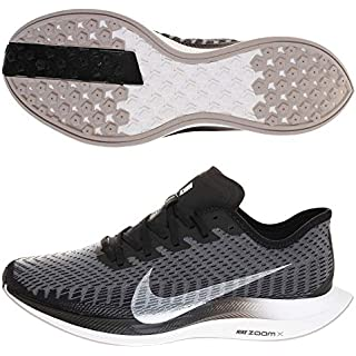 Nike Men's Trail Running Shoes How Often To Replace Running Shoes]