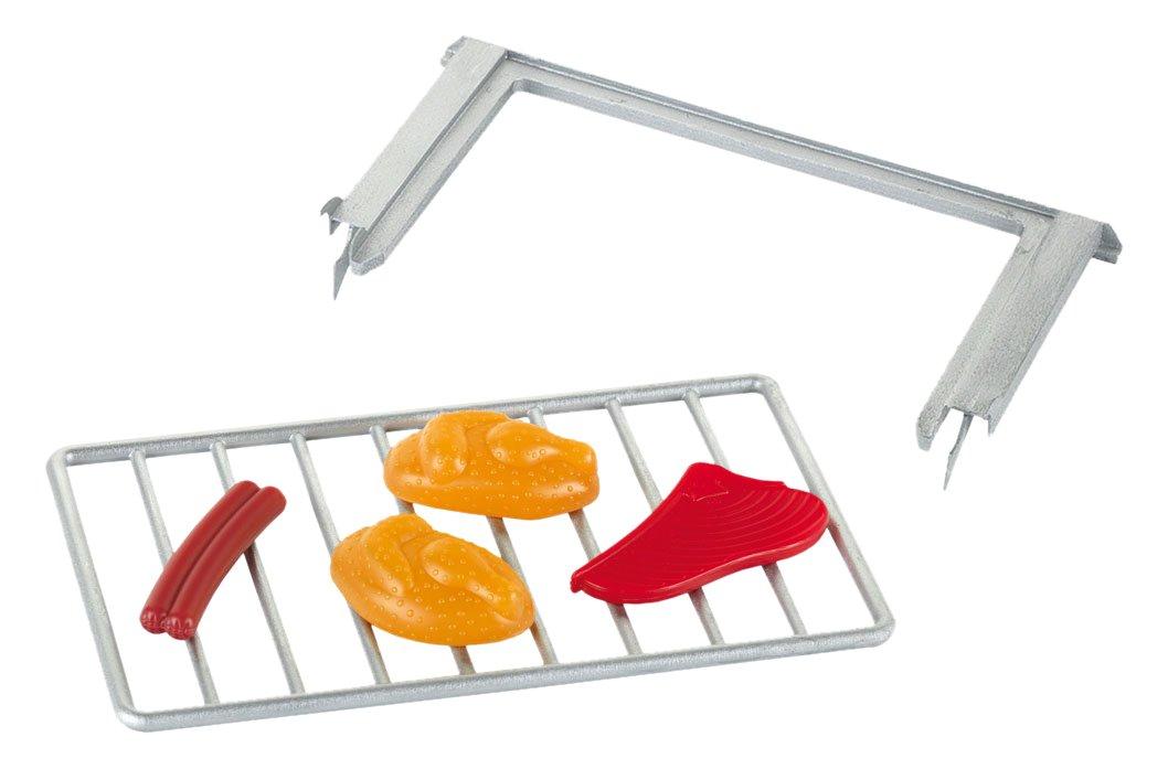 Miele Kinderküche Ersatzteile - Theo Klein Backrost für Kinderküchen
