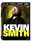 Kevin Smith Collection - 4-DVD Box Set ( Clerks / Clerks II (Clerks 2) / Jersey Girl / Chasing Amy ) [ NON-USA FORMAT, PAL, Reg.2 Import - Spain ] by Ben Affleck