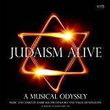 Judaism Alive: A Musical Odyssey