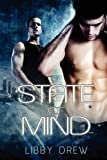 State of Mind, Libby Drew, 1615814299