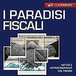 I paradisi fiscali   Andrea Lattanzi Barcelò