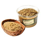 Fastachi Walnut Butter (1lb Container)