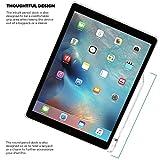 Poetic Lumos Apple iPad Pro 12.9 Case with