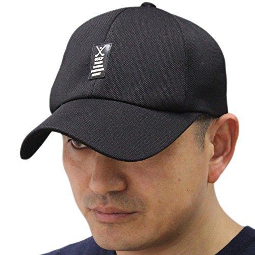 long curved peak baseball caps - 1