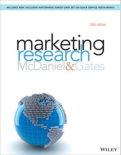 marketing-research-10th-edition