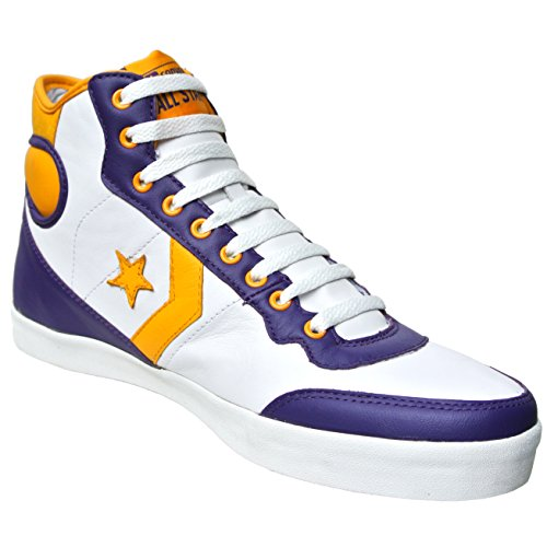 CONVERSE FASTBREAK WEAPON EU: 40 LIMITED EDITION 106036