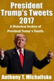 Every president has their own way of getting their message to their constituents. From President Franklin D. Roosevelt's fireside chats to President Barrack Obama's use of social media, each president has found their own way to communicate with the A...