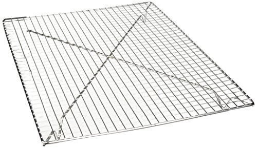 Norpro 12 5 Inch Cooling Rack