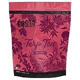 Best Organic Blooms - Roots Organics Terp Tea Bloom 3 lb Review