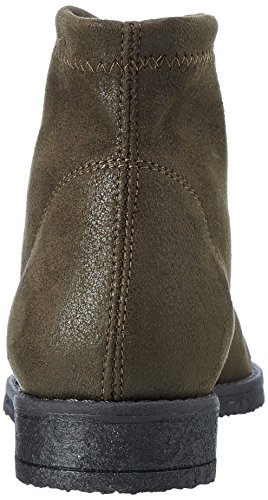 31vt Verde Vintage Botas G100 Wood Rapisardi Mujer NR para w nX8wS0qB