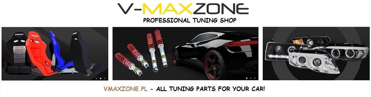 GT SPORT BRAKE DISCS GT1648 + PADS OPEL ASTRA J 2009 2010 2011 2012 2013 2014 2015 FRONT 300 MM